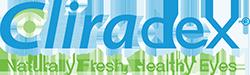 Chusteczki Cliradex do pielęgnacji brzegów powiek, rzęs i twarzy